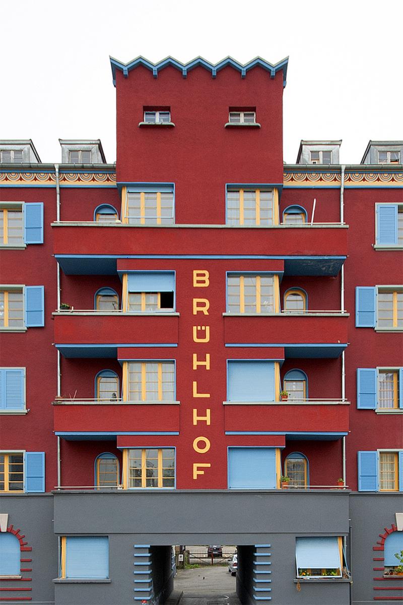 20140403 Biel Mattenstrasse83 85 87 150 Geschaerft Website V7 KDP0689 Fotografie Bern, Beat Schertenleib