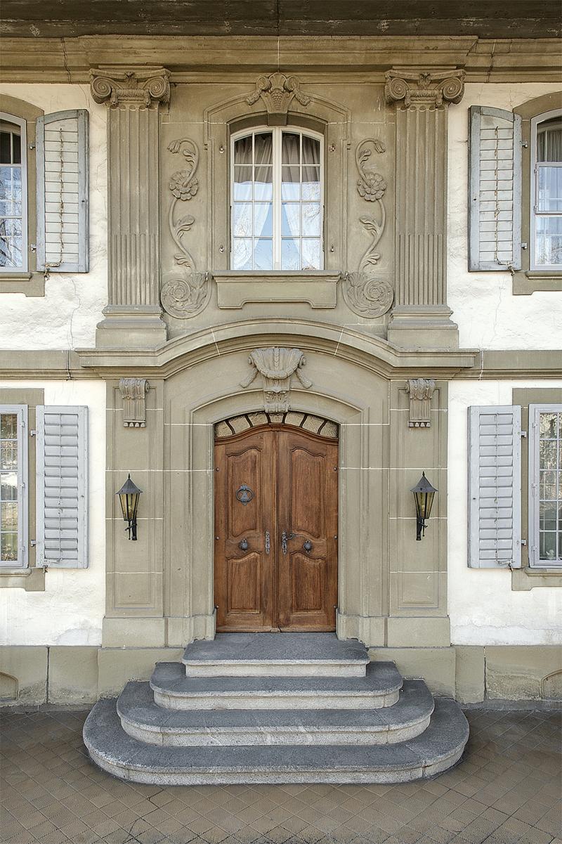 20170320-Schupfen-Hofstattweg 2 150 Geschaerft Website KDP3007 Fotografie Bern, Beat Schertenleib
