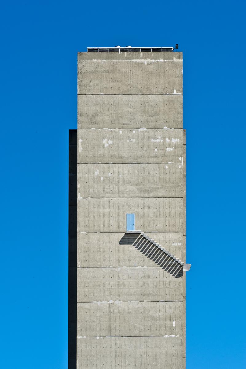 Biel Silbergasse 26 Kongresshaus Fotografie Bern, Beat Schertenleib